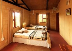 Addo-Accommodation-002
