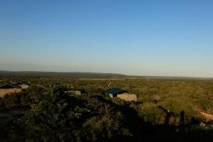kudu-ridge00025