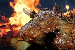 farm-roast