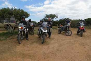 wImbizo Motorcycle Tour Dec 2015 001