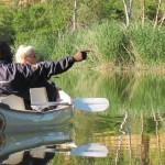 addo-river-kayaking-004