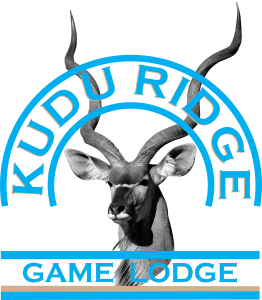 Addo Game Lodge Accommodation Retina Logo