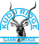 Addo Game Lodge Accommodation Logo