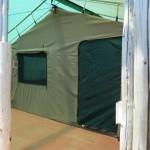 Tent 2 interior 001