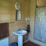 Tent 2 interior 004