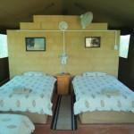 Tent 2 interior 006
